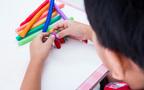 気をつけて! 早期教育や習い事の落とし穴(「幸せ力」の育て方 Vol.2)