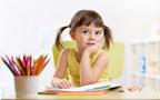 早すぎる英語教育は子どもの知能を遅らせる(「幸せ力」の育て方 Vol.4)