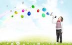 子どもの英語習得に欠かせないこととは(「幸せ力」の育て方 Vol.5)
