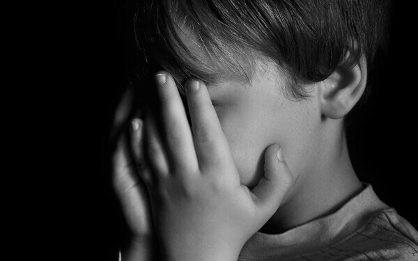 親の叱り方次第では、子どもの心に一生傷が残ってしまうことも