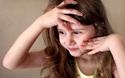 インフルエンザが流行る前に知っておきたい! 病気の子どもを黙って保育園に預けたら罪になる?(法律で切るママトラブル Vol.9)