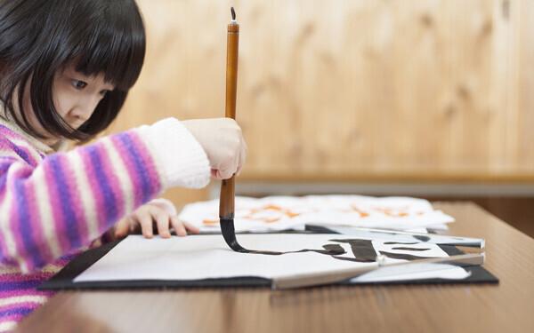 世界の子どもたちはどんな習い事をしているのでしょうか?