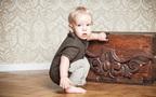 どんどんたまるおもちゃたち… 子どものおもちゃの断捨離に有効な「たから箱作戦」とは