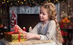 書店員さんに聞くクリスマスに贈りたい絵本2015 ~4歳・5歳児向け~