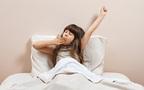 「低血圧なので朝が苦手」は本当? 朝スッキリ目覚められる方法を知りたい