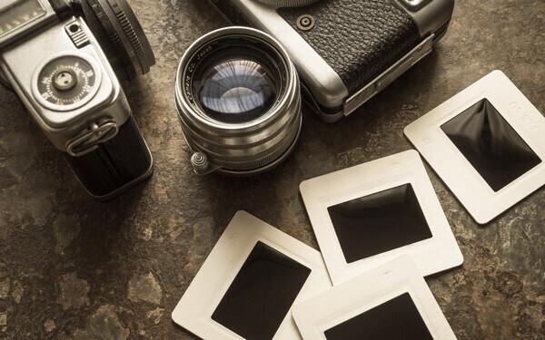 子どもとの思い出が詰まった大切な写真、なくさないためにはどのようにバックアップしておくのがよいのか