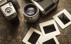 大切な写真データをもうなくさない 確実なバックアップ方法(ママのための写真術6)