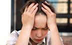 なぜ子どもは不登校になるのか?(子どもを不登校にさせないための工夫 Vol.1)