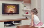 大切なのは、テレビの戦略に振り回されないこと(子どもとテレビの接し方を考えよう! Vol.2)