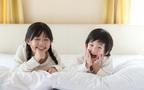 男の子と女の子は脳のつくりが違う! 脳と性質に合った子育ての方法(「幸せ力」の育て方 Vol.8)