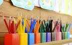 保育園や幼稚園の選び方で学力に差が出る!? 保育形態の違いによる差(「幸せ力」の育て方 Vol.9)