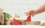 子どもの学力格差は幼児期に決まる? 親の「しつけスタイル」が重要な理由(「幸せ力」の育て方 Vol.11)