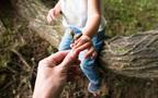 難関大学を突破したエリートたちに共通していた、子ども時代の過ごし方とは?(「幸せ力」の育て方 Vol.12)