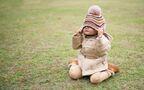 子どもの内弁慶で悩むママへ! 子どもの人間関係を育てるチャンスはお正月にあり