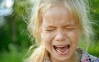 機嫌の悪い子どもを笑顔にするママの魔法のことば