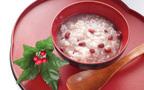 小正月の小豆粥で、新年行事の締めくくり!(食で心を育む Vol.11)