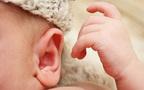 赤ちゃんの聴覚を鍛えて、脳の発達を促そう(前編)
