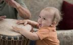 赤ちゃんの聴覚を鍛えて、脳の発達を促そう(後編)