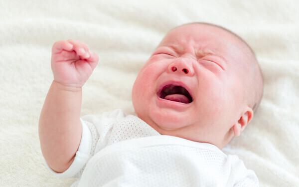 赤ちゃんは理由も意味もなく泣くわけではありません。お母さんはその意味を理解できるようになれば、育児がラクになるでしょう