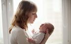 新生児の泣き方から何を言いたいのかを理解できるようになろう(後編)