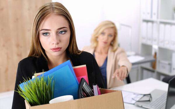 マタハラ、マミー・トラック、スポイル上司…女性を取り巻く労働環境は、まだまだ前途多難です