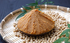 話題の食育「手作り味噌」に挑戦! 味噌作りは寒仕込みがベストです(食で心を育む Vol.12)