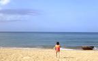 ダナンは子連れ旅行におすすめ! 3泊4日で行けるアジアンビーチ(ベトナム子連れ旅行 Vol.1)