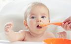 味覚への刺激は赤ちゃんにとって大事な要素(前編)