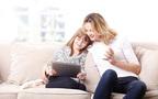 英語圏在住ママが教える、小学生向けおすすめ語学オンライン学習サイト4選