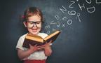 子どもの読書における親の関わり方(前編)