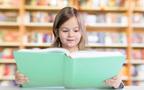 子どもの読書における親の関わり方(後編)
