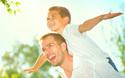 脳がぐんぐん育つ! 子どもと真正面から向き合うコミュニケーション(前編)