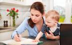 子どもの園、何を重要視してる? 保活の実態調査