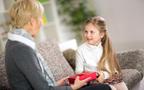 祖父母から孫へのプレゼント攻撃、上手にかわすには?
