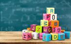 本当に効果がある英語教育はどれ? 幼児期の英語環境づくり