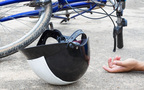 自転車保険選びの3つのステップ(親子を守る自転車保険特集 Vol.2)