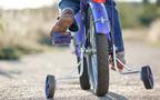 賢い母は一度はチェック! 自転車事故のケガ保障(親子を守る自転車保険特集 Vol.3)