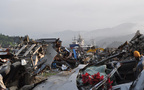 東日本大震災から5年 災害に備えて私たちにできる3つのこと