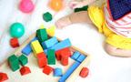 想像力と集中力が高まって、ママも助かる 子どもにおすすめの1人遊び