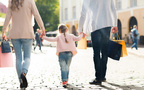保育料は月10万~20万! 共働き大国アメリカの育児