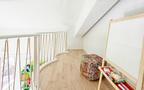 シンプルでかわいい子ども部屋を実現するためのインテリアショップ3選