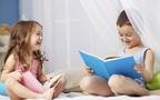 英語を好きな子どもに育てたい! おすすめの英語絵本&CD付き英語絵本