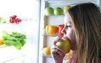 海外では他人の家の冷蔵庫を勝手に開けるのは常識? それとも非常識?