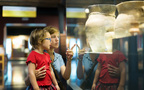 子どもに豊かな感性を育てたい! 美術館の子ども向けプログラム