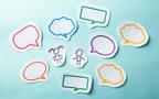 子どもの語彙力、思考力を育てるにはオープンクエスチョンが有効