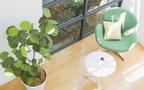マイホーム選びは立地が全て【住宅購入のポイント特集3】