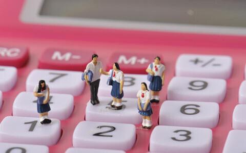 学資保険を選ぶ時、絶対にチェックしておくべきポイント<基礎編>(本当に得する学資保険の選び方特集3)