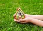 子どもがいる夫婦が求める住環境選びのポイントとは?