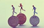 企業年金はいくらもらえる? 理解するためのポイント3つ(ママでもわかる年金特集4)