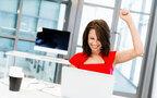 人気のママ起業家たち、起業時に用意した自己資金はいくら?